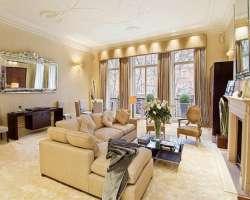 Посуточная аренда квартиры по доступной цене