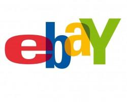 Доставка из Англии с аукциона eBay