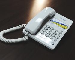 Выгоды телефонной поддержки 8 800