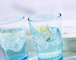 Как сделать воду вкусной и чистой