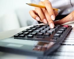 Основные нюансы бухгалтерских услуг
