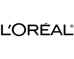 Служба поддержки клиентов L'Oréal