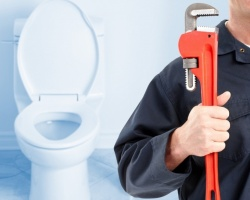 Способы разморозки канализационных труб
