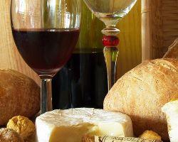 Характерные особенности сливового вина
