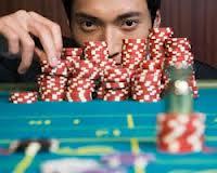 Помогает служба поддержки PokerStars
