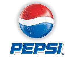 Горячая линия компании PepsiCo в России