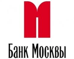 Уникальный Личный кабинет Банка Москвы