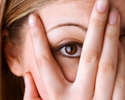 Как преодолеть страх посещения стоматолога