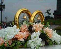 Доверьте свою свадьбу профессионалам