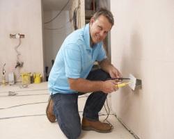 Советы мастера по ремонту проводки