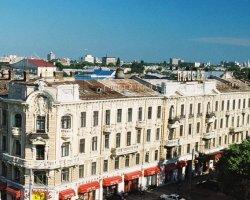 Как купить недвижимость в Одессе