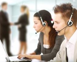 Виртуальная консультация по телефону