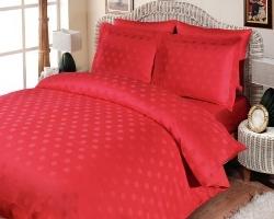 Качественное постельное бельё