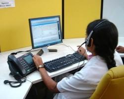 Телефонная служба поддержки ЗЗБО