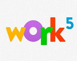 Научные работы с агентством Work5