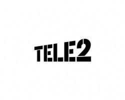"""Личный кабинет бизнес клиентов """"Tele2"""""""
