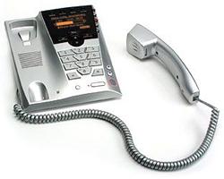 Подборка лучших телефонов для офиса