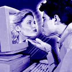 Виртуальная информационная помощь