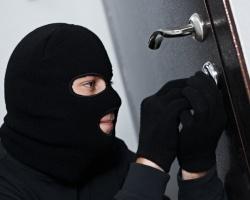 Ищем надежное охранное агентство