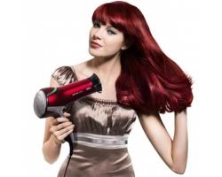 Каким феном лучше сушить волосы