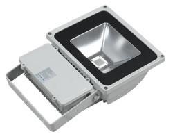 Классификация светодиодных прожекторов