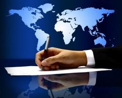 Нотариальный перевод документов для бизнеса