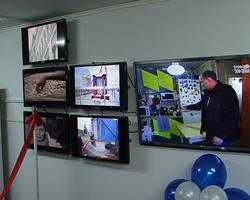 Обзор решений компании SPB TV