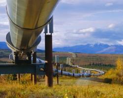 План розлива нефтепродуктов