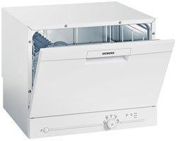 Посудомойка от Siemens - надежный друг