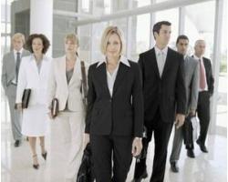 Аудиторские услуги для организаций