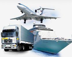 Компания Максфорт - перевозка различных грузов по Киеву и Украине.