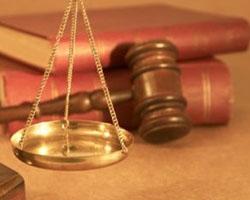 Чем занимаются гражданские адвокаты