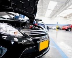 Автосалоны: жалобы клиентов