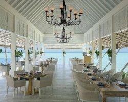 Как выбрать лучший ресторан?