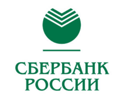 Горячая линия Сбербанка России