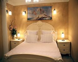 Советы по выбору гостиницы в Москве