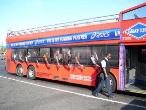 asics-bus-small-92036