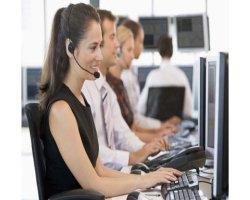 Call - центры банков как необходимость
