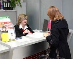 Роль сервиса личного кабинета в банках