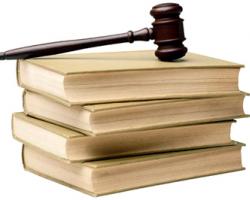 Юридические консультации как бизнес