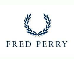 Fred Perry: популярность вне времени