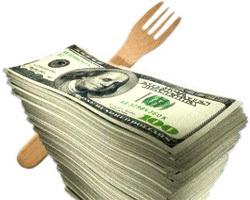 Как заработать денег дома