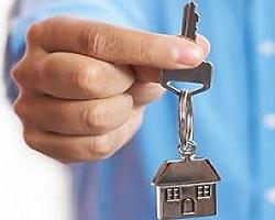 Несколько советов по продаже квартир