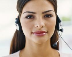 Операции проводимые call-центром