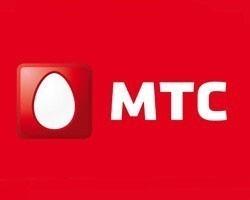 Служба поддержки МТС в России