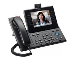 IP-телефония: возможности и услуги