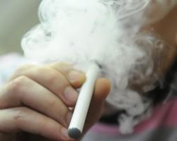 Электронная сигарета от dekang.ru