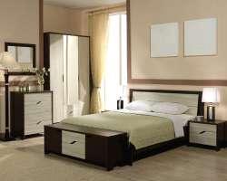 Отдых и сон без проблем на уютной мебели