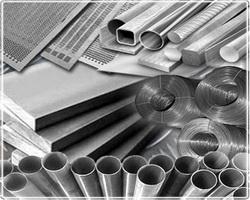 Металлопрокат - основа строительства