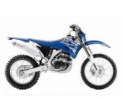 Husaberg - лучшие эндуро-мотоциклы
